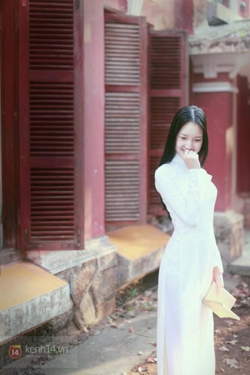 Vietnamese girls (14)